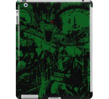 Eternal Dragon Rage iPad Case/Skin