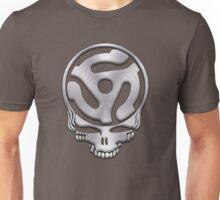 Snake Charm Cut Unisex T-Shirt