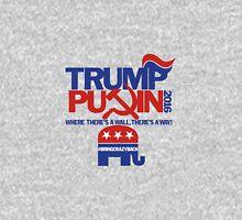 TRUMP PUTIN 2016! Unisex T-Shirt