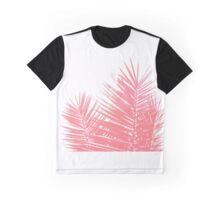 Pinks Graphic T-Shirt