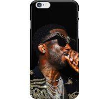 Big Guwop iPhone Case/Skin