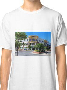 Levis Commons III Classic T-Shirt