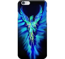 Gaslight Pheonix iPhone Case/Skin