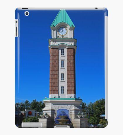 Levis Commons I iPad Case/Skin