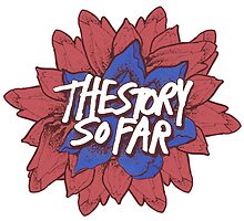 The Story So Far by SeeYouInThePit