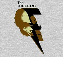 THE KILLERS Unisex T-Shirt