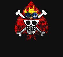 The Spade Grunge Unisex T-Shirt