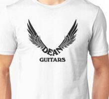 Dean Guitars Unisex T-Shirt