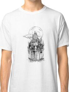 castilos ep - lil peen  Classic T-Shirt