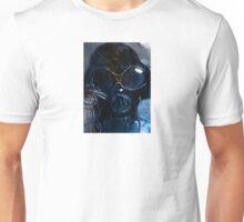 Museum IV Unisex T-Shirt