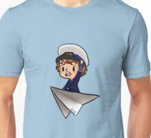 Mayday! Unisex T-Shirt