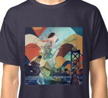 Money Pit Classic T-Shirt