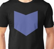 Hawkeye Shirt Unisex T-Shirt