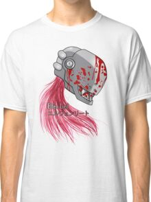 Elfen Lied Lucy Classic T-Shirt