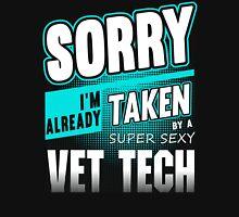 Vet tech shirt, vet tech mug, veterinarian, vet technician, veterinary medicine, vet assistant Unisex T-Shirt