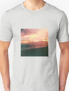 Dying Light Unisex T-Shirt