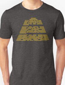 The Star Crawl Unisex T-Shirt