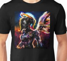metal gear angel Unisex T-Shirt