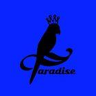 the kings of paradise_Black & Blue by DAngelo982