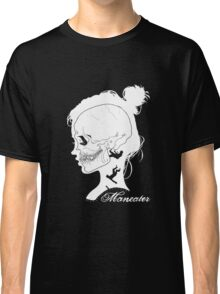Maneater Classic T-Shirt