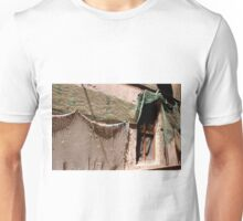 Fisherman's Cottage Unisex T-Shirt