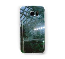 nature. Samsung Galaxy Case/Skin