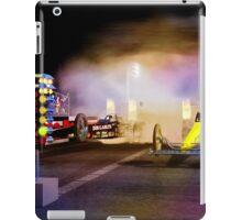 Beeline Tribute iPad Case/Skin