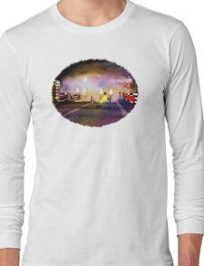 Beeline Tribute Long Sleeve T-Shirt