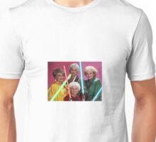 you need it Unisex T-Shirt