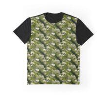 World of water Graphic T-Shirt