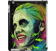 I'M NOT GONNA KILL YOU iPad Case/Skin