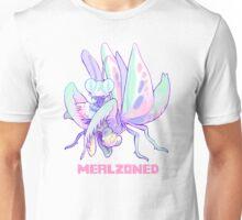 MEALZONED Unisex T-Shirt