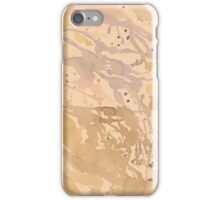 """Tea Tale"" iPhone Case/Skin"
