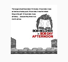 Bob Day Afternoon T-Shirt