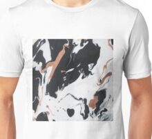 Caramel Moon  Unisex T-Shirt