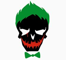 Joker - Suicide Squad Unisex T-Shirt