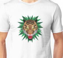 Tropical Beast Unisex T-Shirt