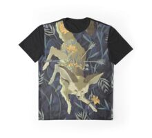 Fennek Graphic T-Shirt