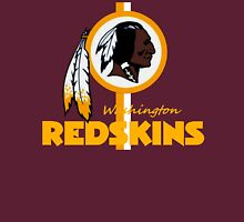 Washington Redskins NFC East Champions Unisex T-Shirt