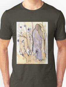 """""""Tea Tale"""" pt. 3 Unisex T-Shirt"""