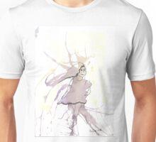 """""""Tea Tale"""" pt. 4 Unisex T-Shirt"""