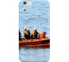 Not All Heros Wear Capes iPhone Case/Skin