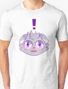 espurr T-Shirt