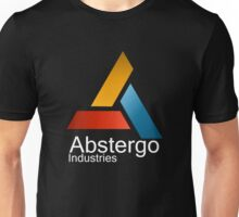 Abstergo Industries (AC) Unisex T-Shirt