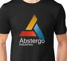 Abstergo Industries (AC) Unisex T-Shirt