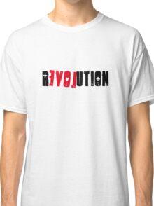 Relovution  Classic T-Shirt
