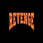 OVO - Revenge by vicgotshirts