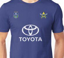 NRL AUSTRALIA COWBOY Unisex T-Shirt