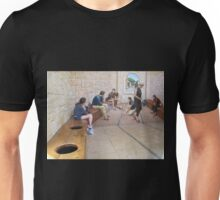 Another Illusion Unisex T-Shirt