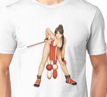 Mai Unisex T-Shirt
